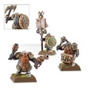 dwarf-ironbreakers-miniature