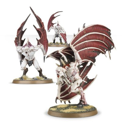 flesh-eater-courts-crypt-flayers-miniatures
