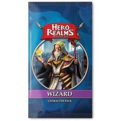 hero-realms-wizard-pack-cover