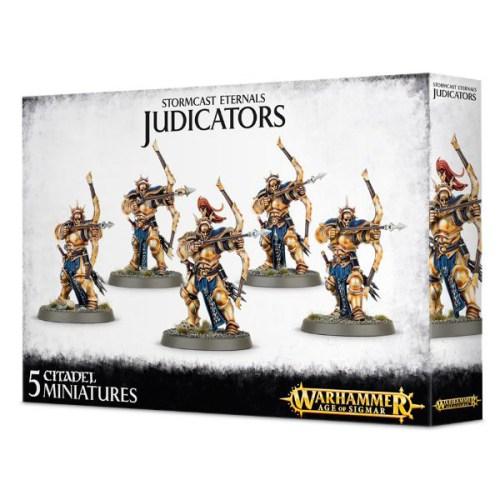 stormcast-eternals-judicators-cover