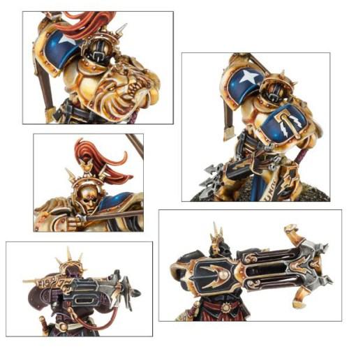 stormcast-eternals-judicators-weapons