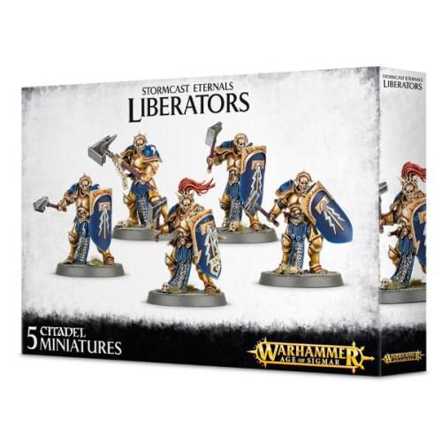 stormcast-eternals-liberators-cover