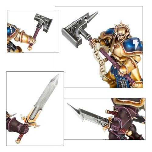 stormcast-eternals-liberators-weapons