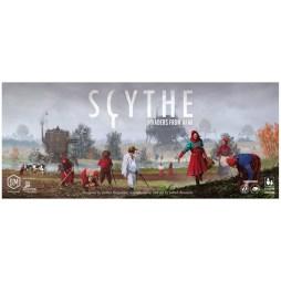 scythe-invaders-from-afar-cover