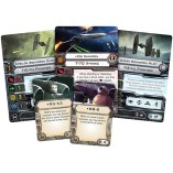 star-wars-x-wing-miniatures-game-the-force-awakens-core-set-cards