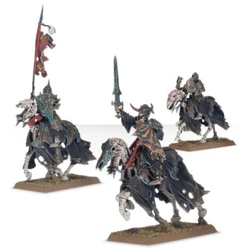 vampire-counts-black-knightshexwraiths-miniatures