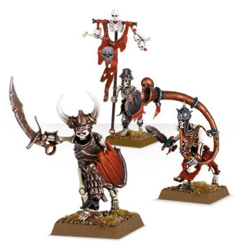 vampire-counts-skeletons-miniatures