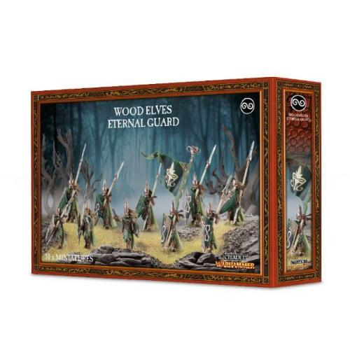 wood-elves-eternal-guard-cover