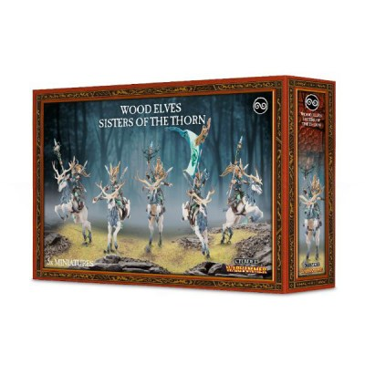 wood-elves-sisters-of-the-thorn-cover