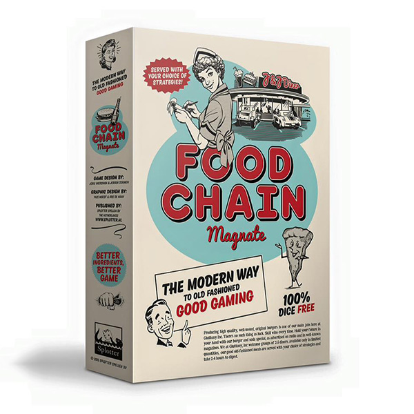 food-chain-magnate-cover
