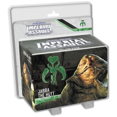 star-wars-imperial-assault-jabba-the-hutt-villain-pack-cover