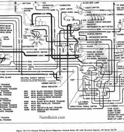 1950 buick wiring diagram rh teambuick com 1996 buick regal ignition switch diagram 2003 buick regal [ 1437 x 1029 Pixel ]