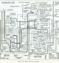 1955 buick wiring manual e book 1955 buick special wiring diagram [ 1387 x 1009 Pixel ]
