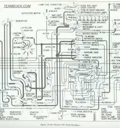 1955 buick wiring diagrams dynaflow rh teambuick com 2011 buick lucerne door diagram 1969 buick wiring [ 1395 x 1009 Pixel ]