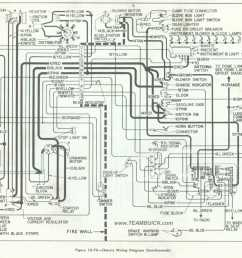 1957 buick chassis wiring diagram synchromesh rh teambuick com ford f53 chassis wiring diagram ford f53 [ 1399 x 1035 Pixel ]