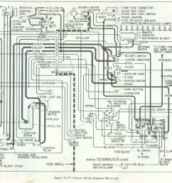 chassis wiring diagram dynaflow 1957 buick  [ 1403 x 1027 Pixel ]