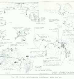 1966 buick skylark gran sport right engine compartment wiring harness rh teambuick com 1964 buick skylark 1969 buick skylark [ 1341 x 1089 Pixel ]