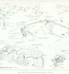 1996 buick riviera engine diagram wiring diagrams free download circuit construction kit free download free circuit [ 1341 x 1085 Pixel ]