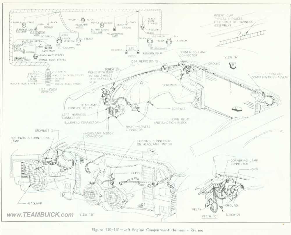 medium resolution of 1996 buick riviera engine diagram wiring diagrams free download circuit construction kit free download free circuit