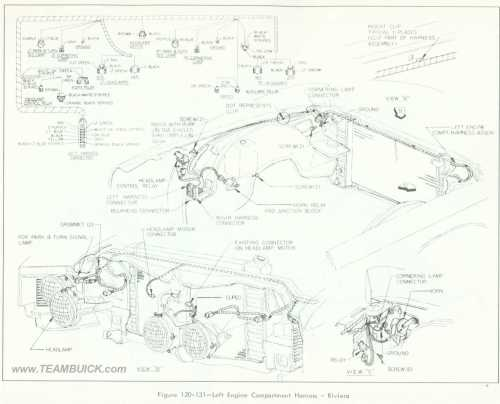 small resolution of 1996 buick riviera engine diagram wiring diagrams free download circuit construction kit free download free circuit