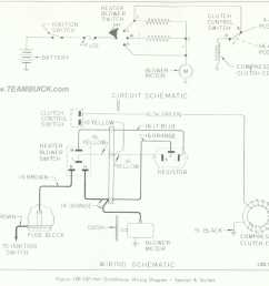 1966 buick special skylark air conditioner wiring diagram 1972 skylark 1964 skylark [ 1339 x 1075 Pixel ]