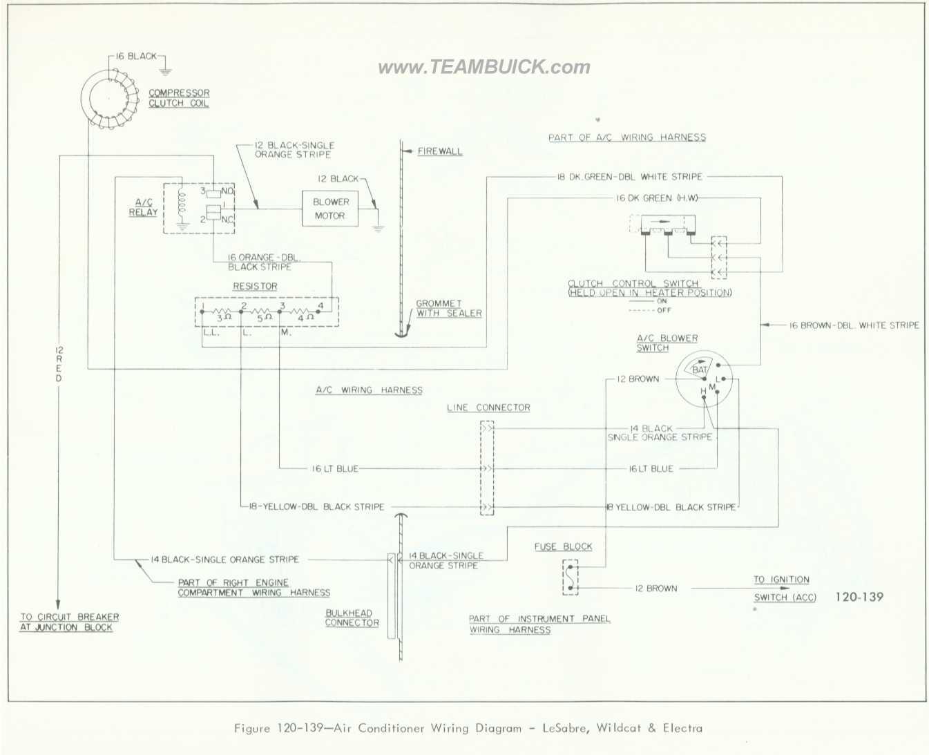 heil ac wiring diagram chinese atv arcoaire furnace parts hallmark