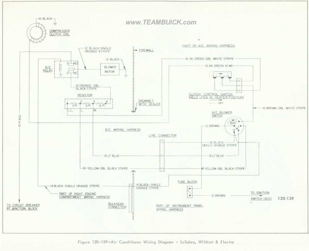 medium resolution of air conditioner capacitor wiring diagram air conditioner dual capacitor wiring window air conditioner wiring diagram wiring