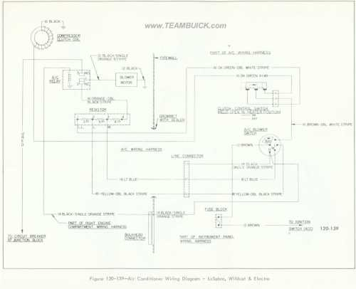 small resolution of air conditioner capacitor wiring diagram air conditioner dual capacitor wiring window air conditioner wiring diagram wiring