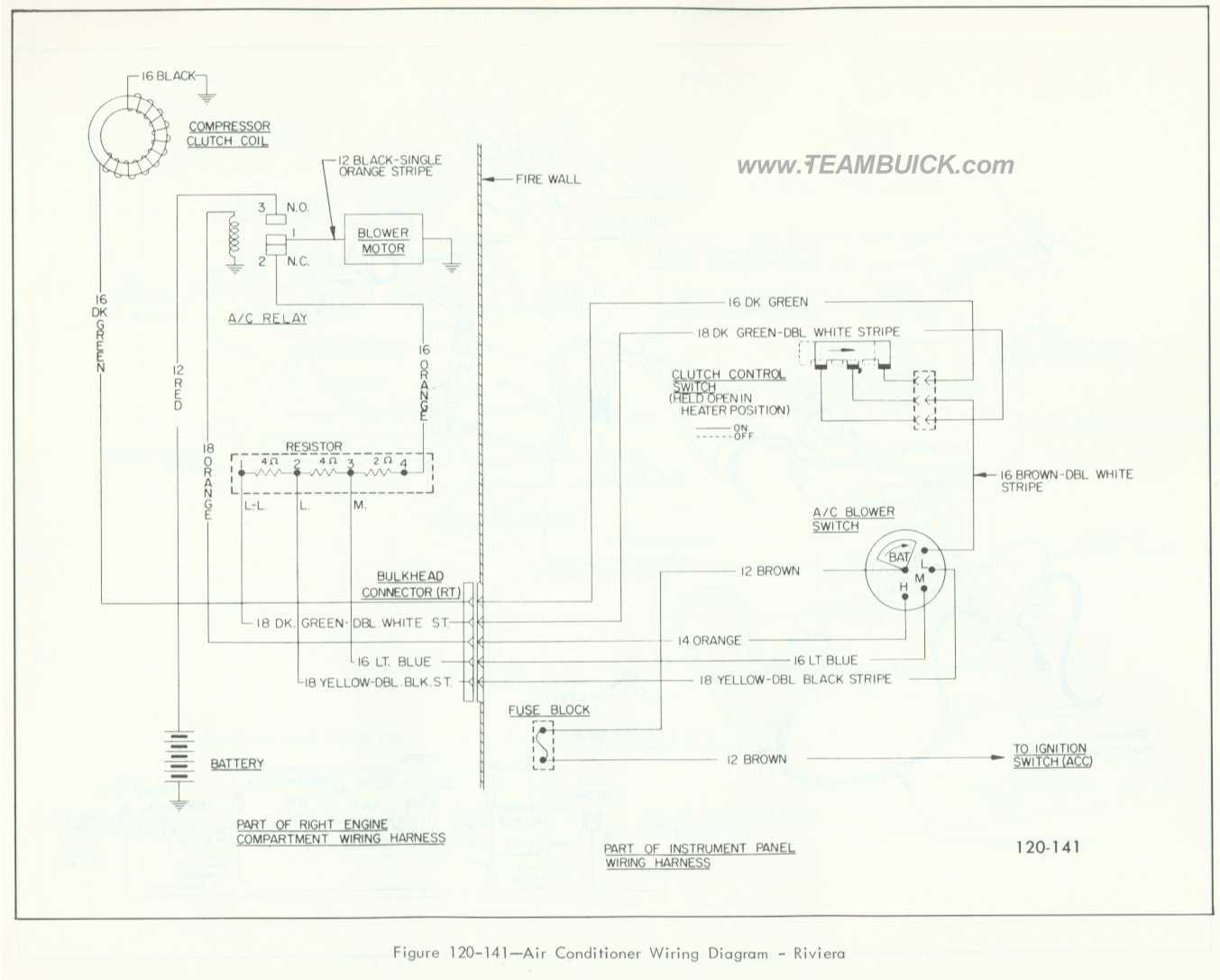 1970 plymouth barracuda wiring diagram