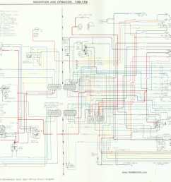 66 buick skylark wiring diagram wiring diagram blogs 72 chevy truck 72 buick skylark wiring diagram [ 2101 x 1445 Pixel ]