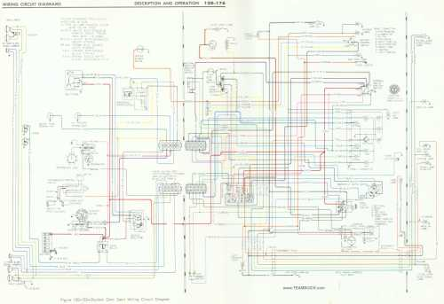 small resolution of 66 buick skylark wiring diagram wiring diagram blogs 72 chevy truck 72 buick skylark wiring diagram