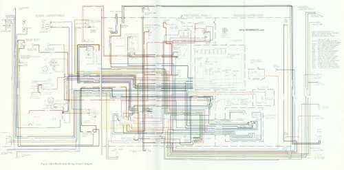 small resolution of 1966 buick riviera wiring diagram rh teambuick com 2002 buick lesabre engine diagram signal stat wiring