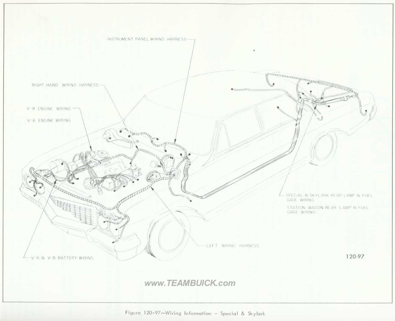 hight resolution of 1966 buick special wiring diagram 1966 buick riviera wiring diagram at 72 88 royale heater wiring diagrams