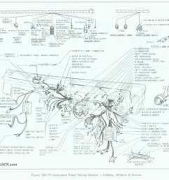 buick lesabre wiring harness just wiring diagram 2001 buick lesabre radio wiring harness 1967 buick lesabre [ 1349 x 1095 Pixel ]