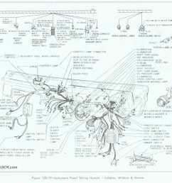 1967 buick wildcat wiring diagram 1955 buick wiring diagram elsavadorla 1966 buick wildcat 1964 buick wildcat [ 1349 x 1095 Pixel ]