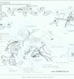 1964 buick riviera wiring diagrams buick auto wiring diagram 1964 buick riviera 1966 buick wildcat [ 1349 x 1077 Pixel ]
