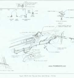 wiring diagram 1972 ford gran torino imageresizertool com ford 302 ford 351 cleveland engine [ 1347 x 1083 Pixel ]
