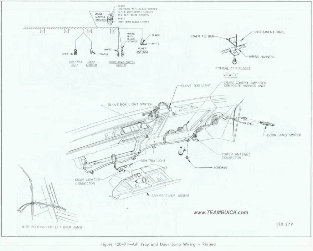 medium resolution of wiring diagram 1972 ford gran torino imageresizertool com ford 302 ford 351 cleveland engine