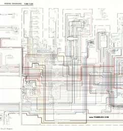 1967 buick lesabre wildcat electra wiring diagram bobcat mt55 wiring diagram wildcat wiring diagram [ 2784 x 1480 Pixel ]