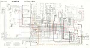 Wiring Diagram Buick Wildcat | Wiring Library