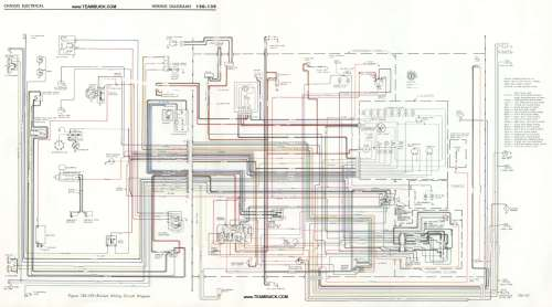 small resolution of 67 buick riviera wiring diagram schematic wiring diagrams 1011989 buick wiring diagram 21