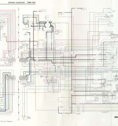 wiring diagrams buick gs400 wiring diagram post 1967 buick wildcat wiring diagram 1967 buick special  [ 2733 x 1469 Pixel ]