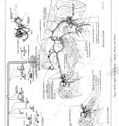 1967 buick lesabre wildcat electra engine wiring harness rh teambuick com buick rendezvous wiring harness problems 1967 buick riviera wiring harness [ 2287 x 3204 Pixel ]