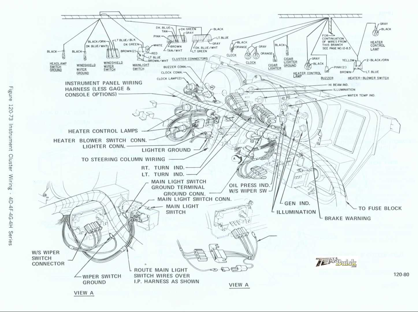 Fantastic jacobs ignition wiring diagram pictures inspiration
