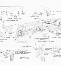 74 buick electra engine diagram get free image about wiring diagram [ 1519 x 1075 Pixel ]