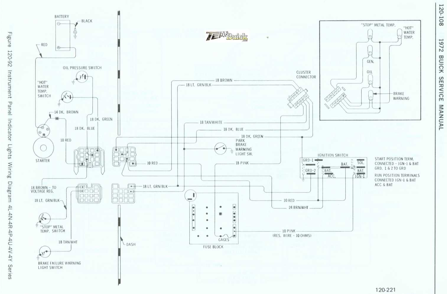 chevelle wiring diagram 1972 2016 ford f150 speaker chilton diagrams 65 free for you buick skylark schematic library rh 30 nepalchitragupta org 1968