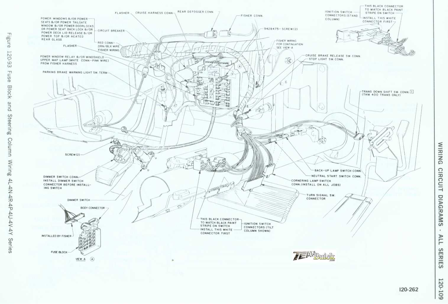 1989 Arctic Cat Wildcat 650 Wiring Diagram 1989 Arctic Cat