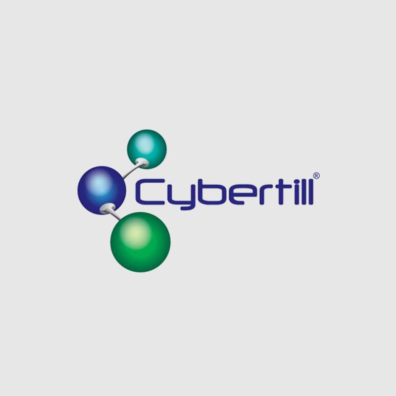 Cybertill