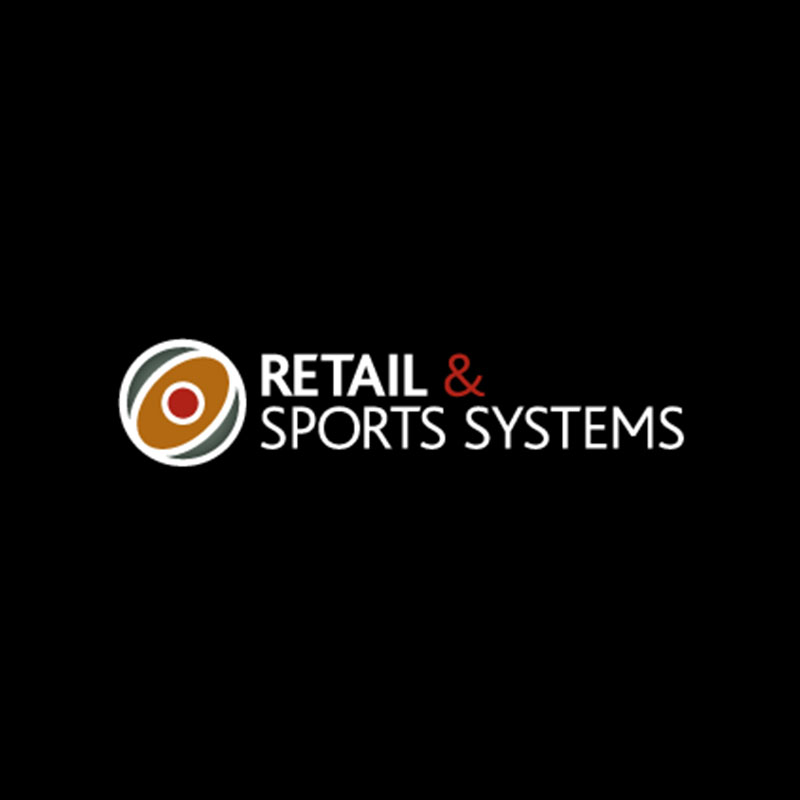 Retail & Sports Systems