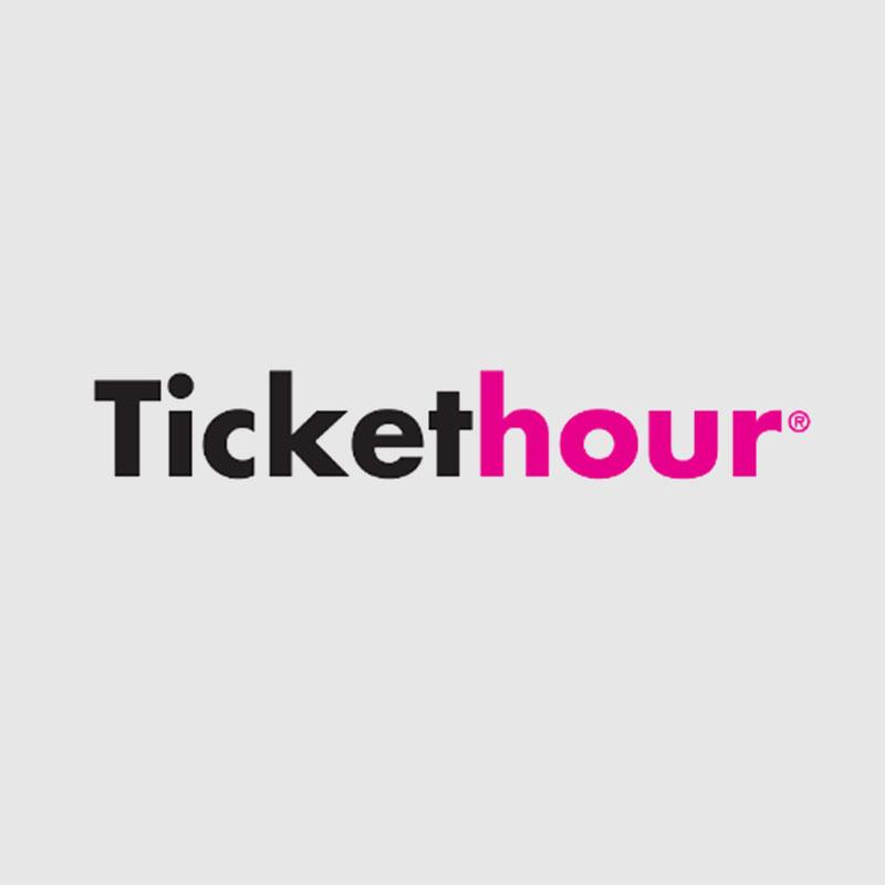 Ticket Hour